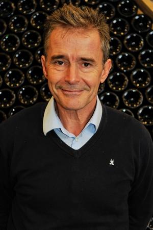Frank Focketyn