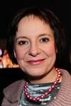 Gerdy Swennen