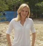 Julie Colpaert