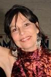 Marleen Gordts