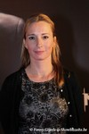 Tania Kloek