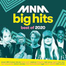 MNM Big Hits 2019 volume 4