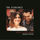 The Starlings Deluxe