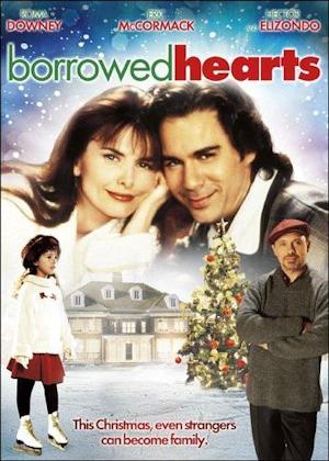 Borrowed Hearts